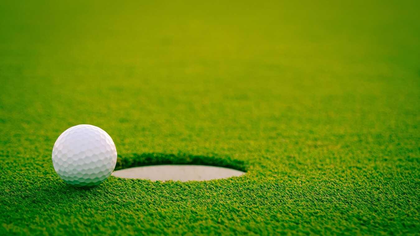Golf: TOUR Championship 2019