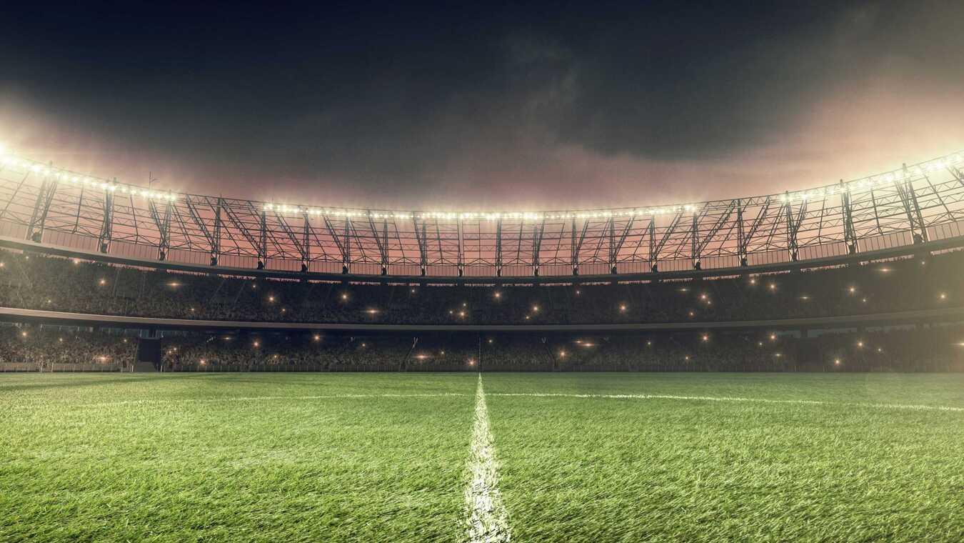 Real Sociedad - Leganes