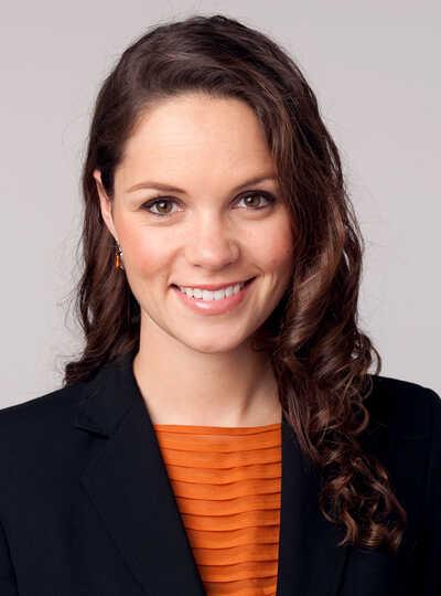 Carolin Roth