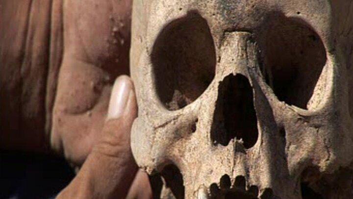 Les Esclaves oubliés de l'île Tromelin