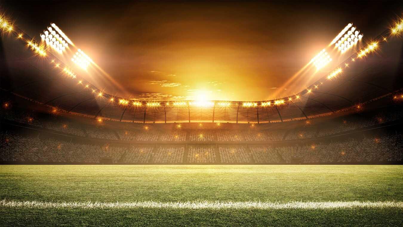Randers FC - Aalborg BK