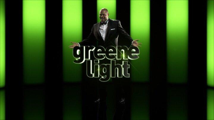 Greene Light