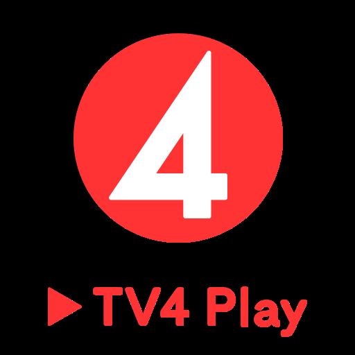 Trisskrap tv4 idag 2020