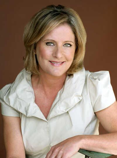 Sonia Todd