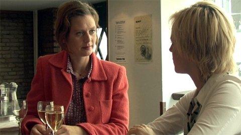 Han, hon och Strindberg