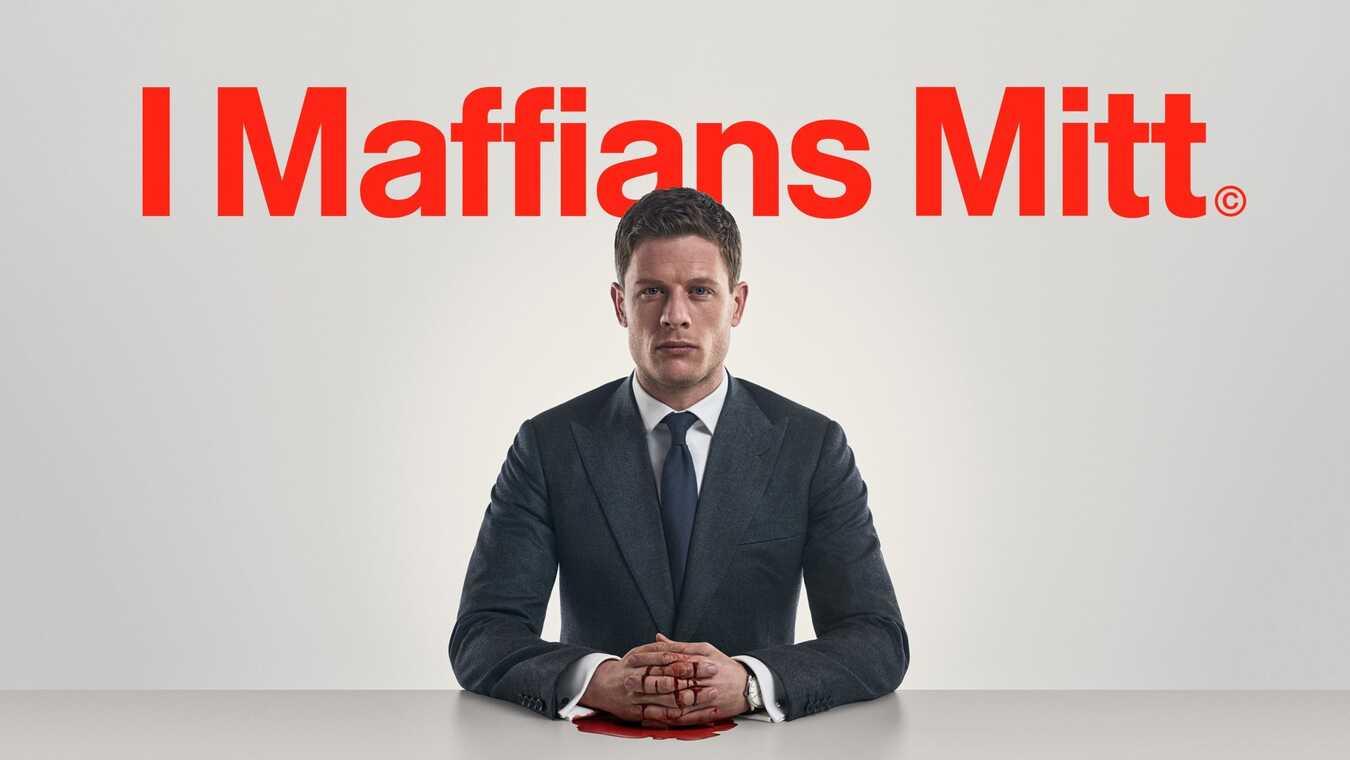 I maffians mitt