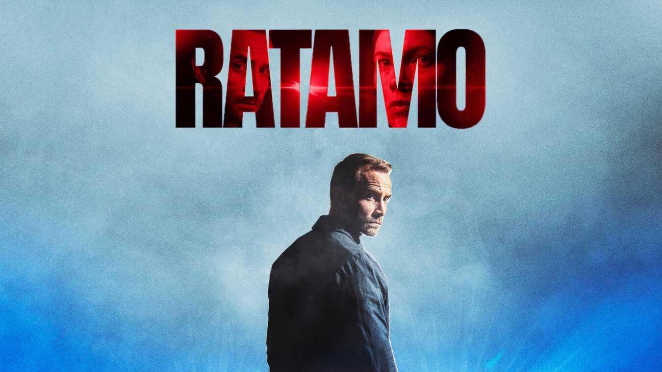 Arto Ratamo