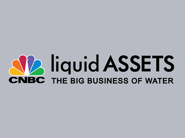 Liquid Assets: The Big Business of Water