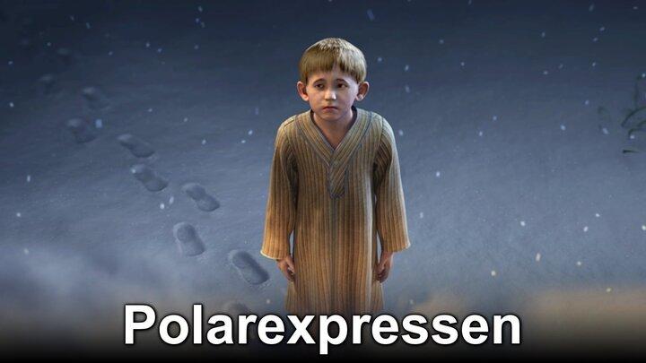 Polarexpressen