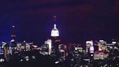 Empire State Building/kopparbrytning