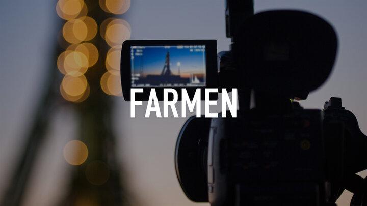 Farmen