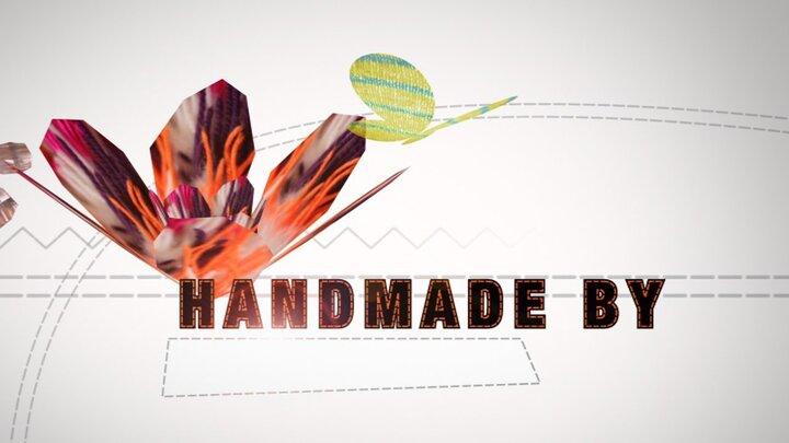 Håndlaget: Handmade by