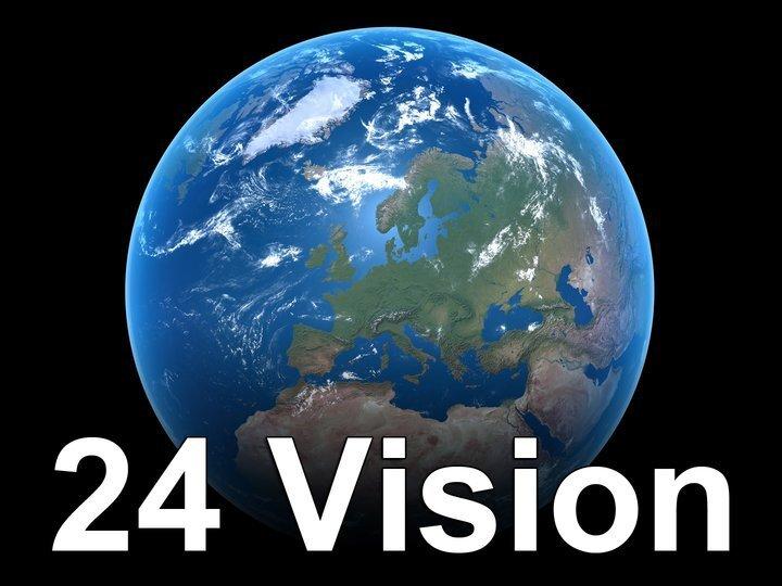 24 Vision