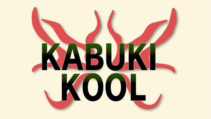 Kabuki Kool Special