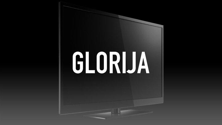 Glorija
