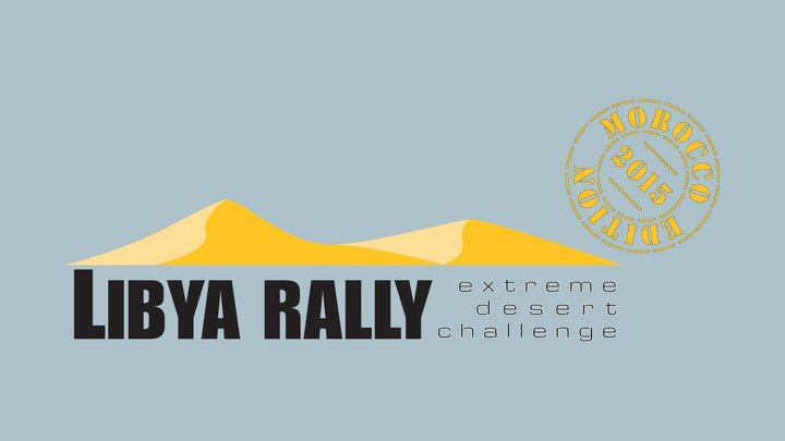 Libya Rally