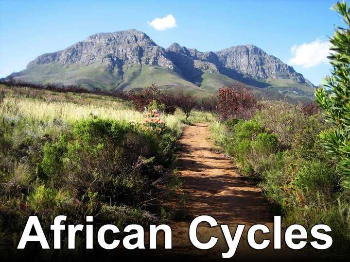 African Cycles