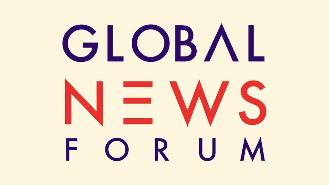ABU Global News Forum 2015