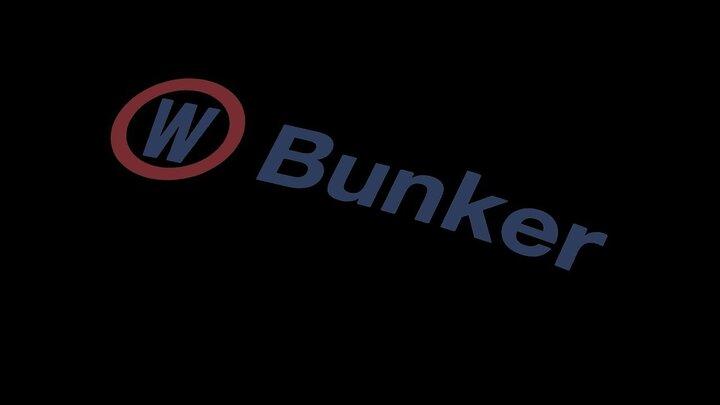 Forført af OW Bunker