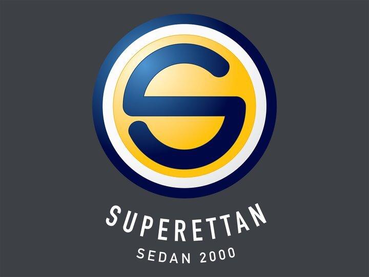 Fotboll: Superettan