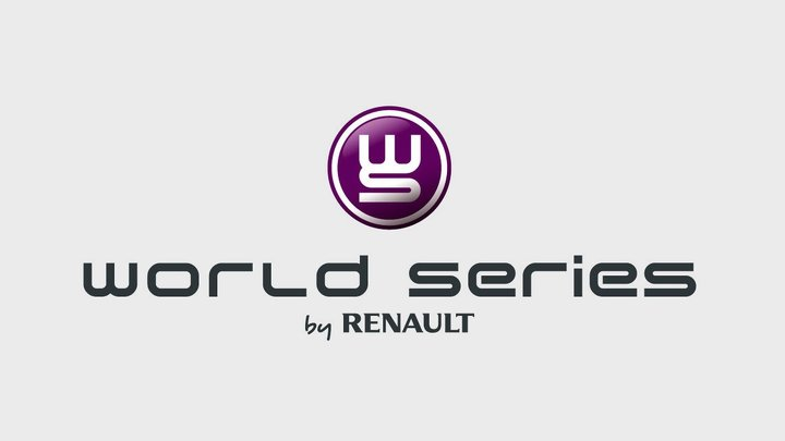 Live: World Series by Renault