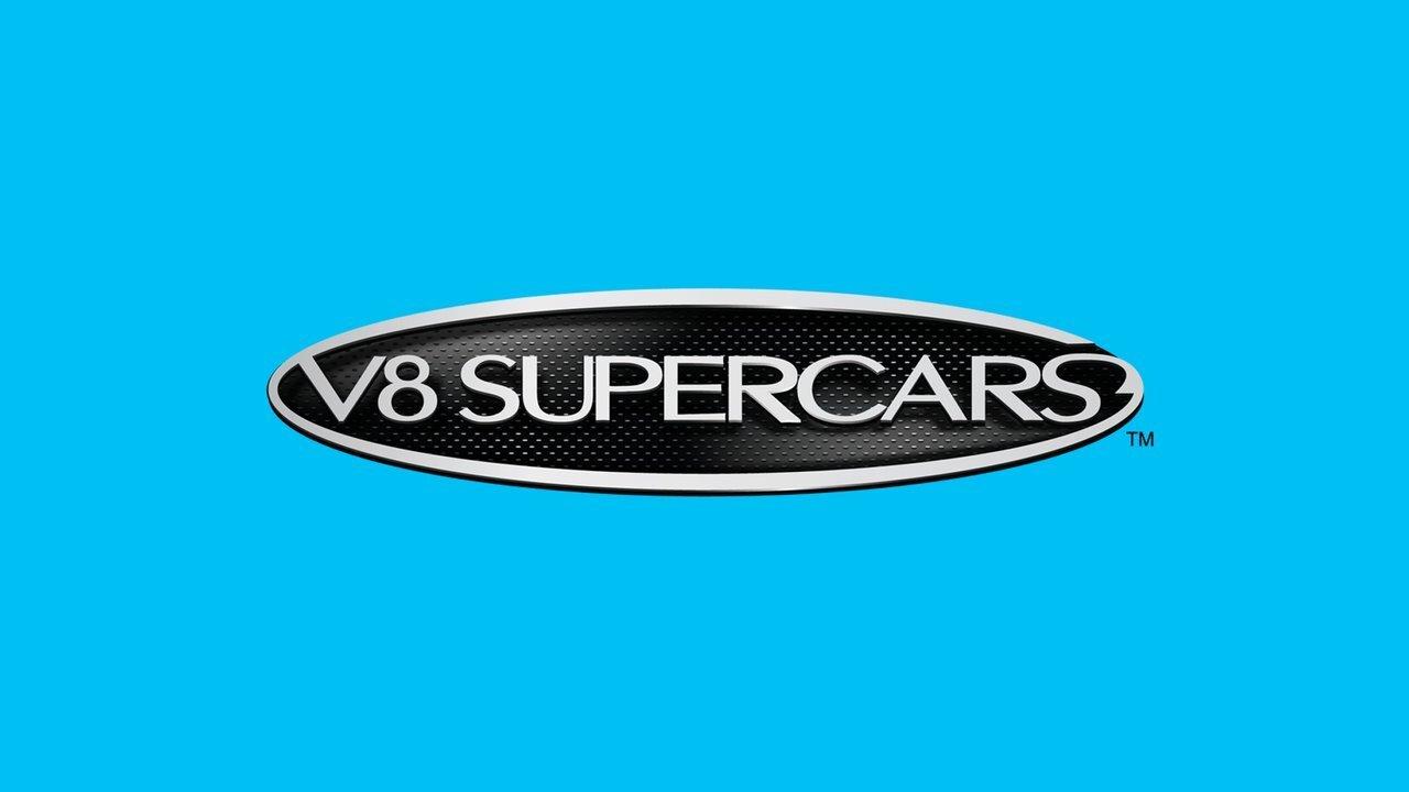 Supercars Championship Highlights