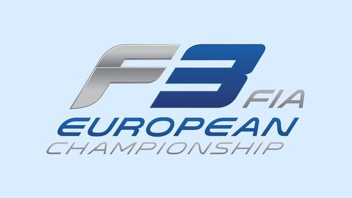FIA European Championship Formula 3