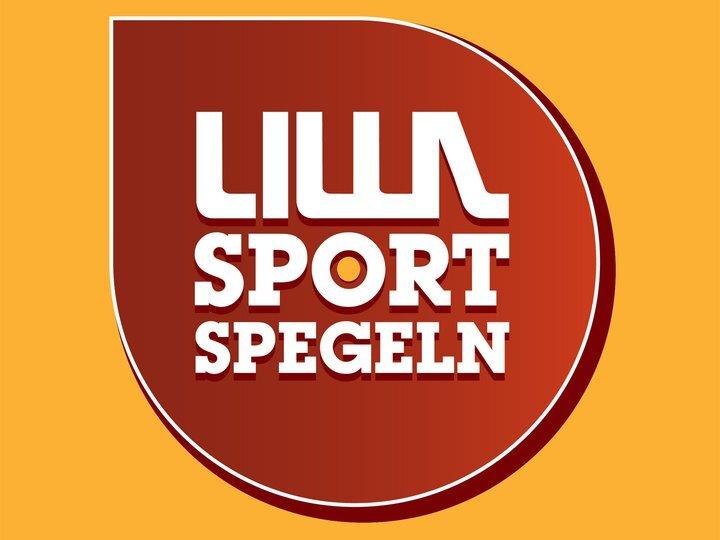Lilla Sportspegeln