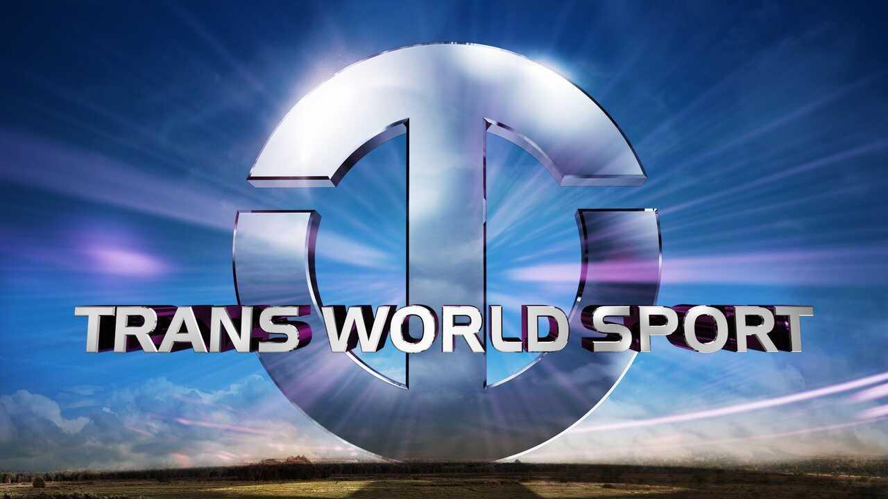 Trans World Sport