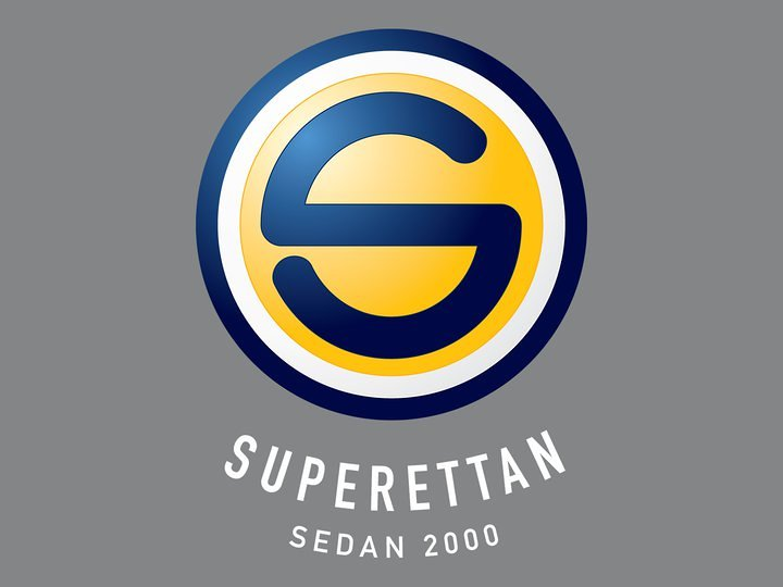 Studio: Superettan